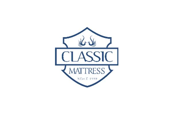 Classic Industries Pvt. Ltd.