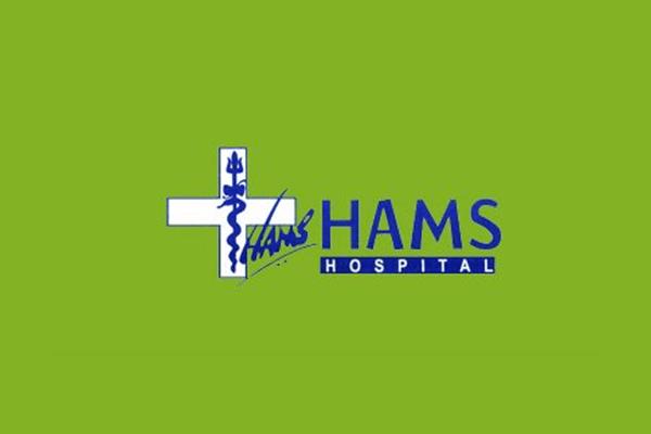 HAMS Hospital