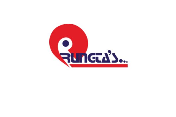 Om Chao Brio Feed Industries Pvt. Ltd.