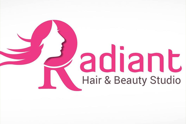 Radiant Hair And Beauty Studio