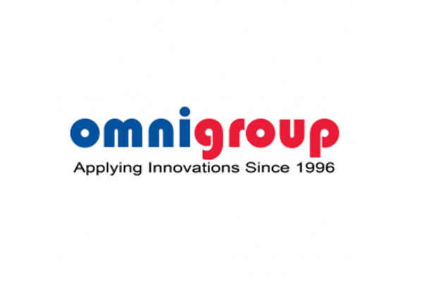 Omni Group