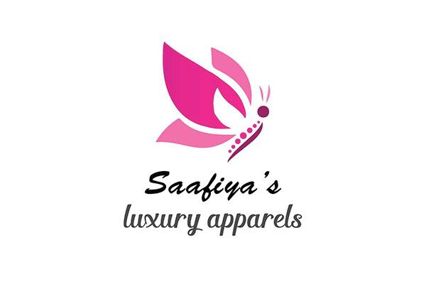 Saafiya's Collection
